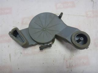 Запчасть вентилятор задний правый Opel Omega B 1994-1999