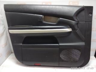 Запчасть обшивка двери передняя левая Lexus RX400h 2005