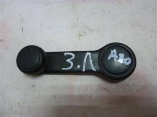 Запчасть ручка стеклоподъемника Audi 80 1990