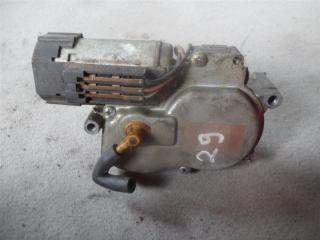 Мотор стеклоочистителя задний Volkswagen Passat 1991