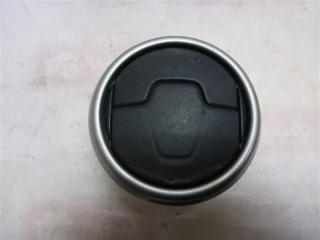 Запчасть воздуховод Nissan Qashqai 2007
