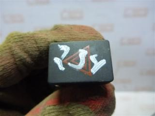 Запчасть кнопка аварийной сигнализации Nissan Qashqai 2007