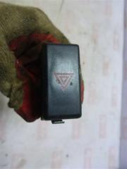 Запчасть кнопка аварийной сигнализации ВАЗ 2170 2010