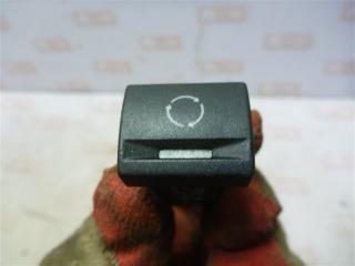 Запчасть кнопка ВАЗ 2170 2010