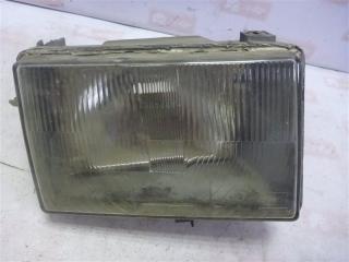 Запчасть фара передняя левая ГАЗ 31029 1996