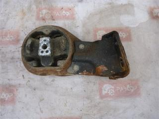 Запчасть подушка двигателя ВАЗ 2114 2005