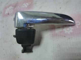Запчасть ручка двери внутренняя задняя правая Mazda Mazda3 2006