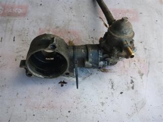 Запчасть насос топливный ВАЗ 2109 2000