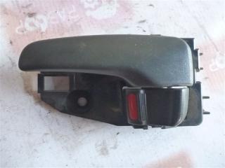 Запчасть ручка двери внутренняя передняя левая Mitsubishi Lancer 2005