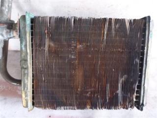 Запчасть радиатор печки ВАЗ 2131 2001