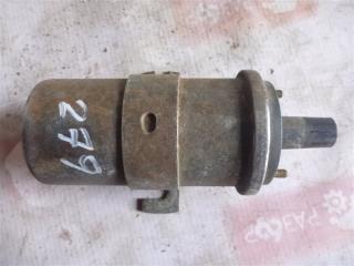 Запчасть катушка зажигания ВАЗ 2131 2001