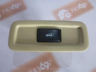 Запчасть кнопка Infiniti FX37 2011