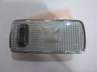 Запчасть плафон салонный Infiniti FX37 2011