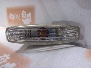 Запчасть поворотник в крыле передний правый Infiniti FX37 2011