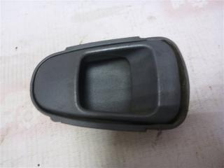 Запчасть ручка двери внутренняя Daewoo Nexia 2006