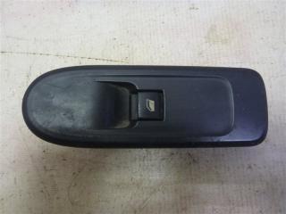 Запчасть кнопка стеклоподъемника передняя правая Peugeot 408 2012