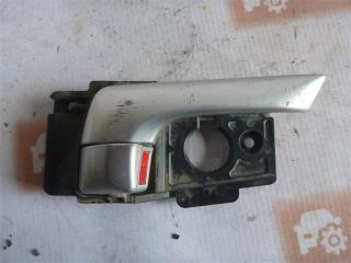 Запчасть ручка двери внутренняя задняя правая Kia Rio 2011-2015