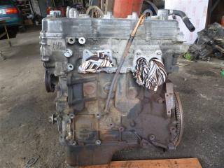 Запчасть двигатель Nissan Almera 2005