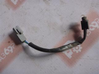Запчасть провода прочие Infiniti FX37 2011