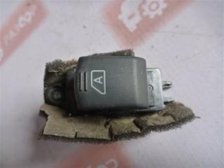 Запчасть кнопка стеклоподъемника Infiniti FX37 2011