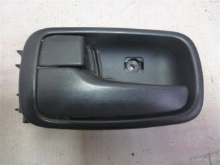 Запчасть ручка двери внутренняя передняя левая Mitsubishi Lancer 2003-2007