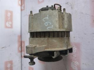 Запчасть генератор УАЗ 31514 2000