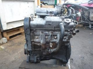 Двигатель ВАЗ 2115 2000