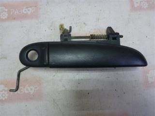 Запчасть ручка двери внешняя передняя правая Plymouth Breeze 1999