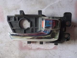 Запчасть ручка двери внутренняя задняя правая KIA Cerato 2 2008-2012