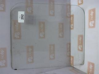 Запчасть стекло двери переднее левое УАЗ 31514 2000