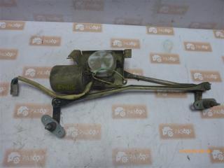 Запчасть трапеция стеклоочистителя ГАЗ 31029 1996