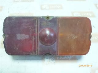 Запчасть фонарь задний правый УАЗ 31514 2000