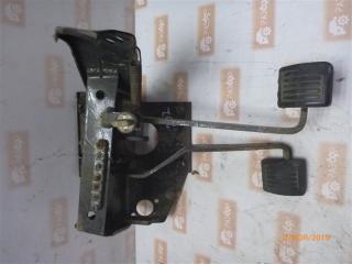 Запчасть педальный узел УАЗ 31514 2000