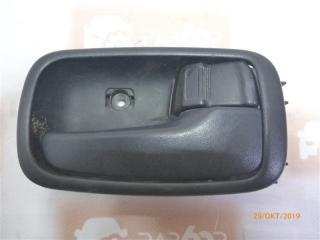 Запчасть ручка двери внутренняя передняя правая Mitsubishi Lancer 2007