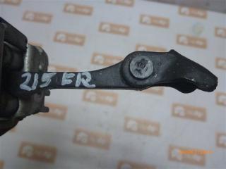 Запчасть ограничитель двери передний правый Renault Megane 2011