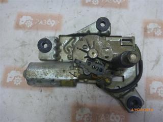 Мотор стеклоочистителя Mitsubishi Carisma 1999
