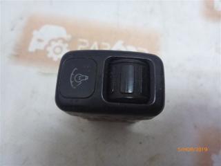 Запчасть кнопка Mazda 626 1994