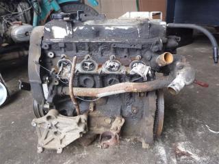 Запчасть двигатель Mitsubishi Carisma 1999