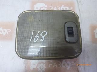 Запчасть плафон салонный Mazda 626 1994