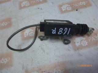 Запчасть активатор замка Mazda 626 1994