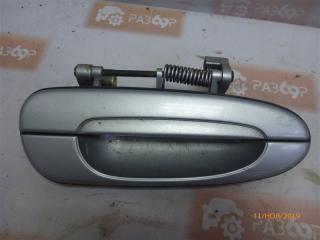 Запчасть ручка двери внешняя задняя правая Mazda 626 1994