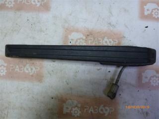Запчасть ручка двери внешняя задняя левая ВАЗ 2109 1996
