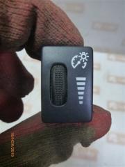 Запчасть кнопка Toyota RAV4 2006