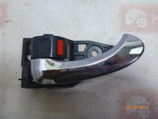 Запчасть ручка двери внутренняя передняя левая Toyota RAV4 2006