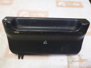 Запчасть пепельница Renault Laguna 1997