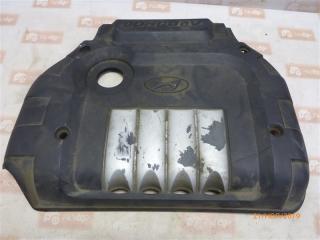 Запчасть крышка двигателя Hyundai Sonata 2004