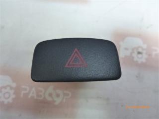 Запчасть кнопка аварийной сигнализации Hyundai Sonata 2004