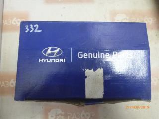 Запчасть фильтр топливный Hyundai Sonata 2004