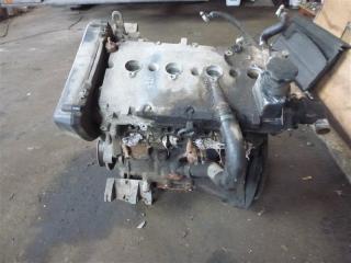 Двигатель ВАЗ 2110 2006