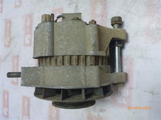 Запчасть генератор ВАЗ 1111 1989-2008
